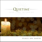 Quietime: Peace on Earth / Eric Nordhoff