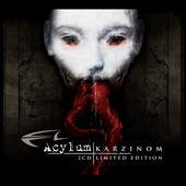 Acylum: Karzinom [Limited Edition]