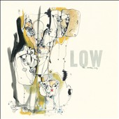 Low: The Invisible Way [Digipak]