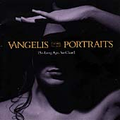Vangelis: Portraits (So Long Ago, So Clear)