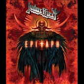 Judas Priest: Epitaph [Video]