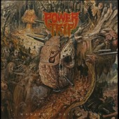 Power Trip: Manifest Decimation *