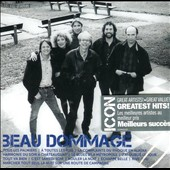 Beau Dommage: Icon