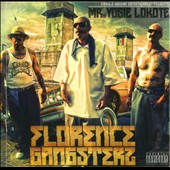 Mr. Yosie: Florence Gangsters [PA]