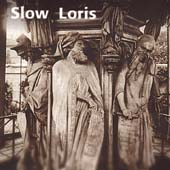 Slow Loris: Ten Commandments and Two Territories According To...