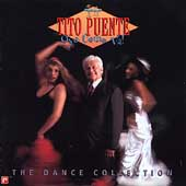 Tito Puente: Oye Como Va: The Dance Collection