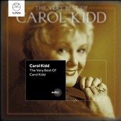 Carol Kidd: The Very Best of Carol Kidd