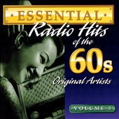 Various Artists: Essential Radio Hits of the 60s, Vol. 3