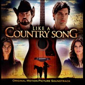 Various Artists: Like a Country Song