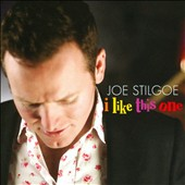 Joe Stilgoe: I Like This One *