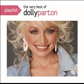 Dolly Parton: Playlist: The Very Best of Dolly Parton