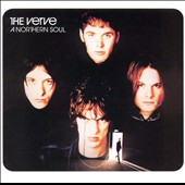 The Verve: A Northern Soul [Super Deluxe Edition] [Box]