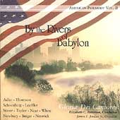 American Psalmody Vol 2 - By the Rivers of Babylon