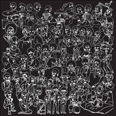 Romare: Love Songs, Pt. 2 [Digipak] *