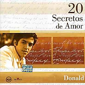 Donald: 20 Secretos de Amor