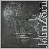 Zorn: Mysterium