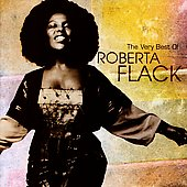 Roberta Flack: The Very Best of Roberta Flack
