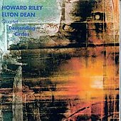 Howard Riley: Descending Circles