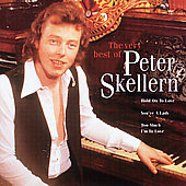 Peter Skellern: The Very Best of Peter Skellern