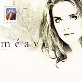 Méav: Celtic Woman Presents: Méav
