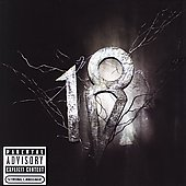Eighteen Visions: Eighteen Visions [PA]
