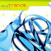 Various Artists: Best of Trance, Vol. 6