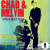 Chad & Jeremy: Greatest Hits [Acrobat]