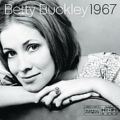 Betty Buckley: 1967