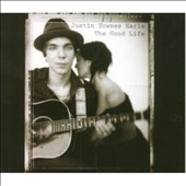 Justin Townes Earle: The Good Life [Digipak]