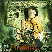 Nurzery: Thorns *