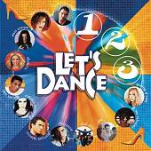 Various Artists: 1, 2, 3, Let's Dance