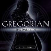 Gregorian: The Dark Side