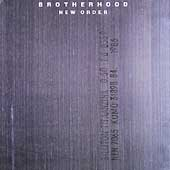 New Order (UK): Brotherhood