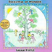 Sarah Pirtle: Pocketful of Wonder