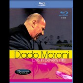 Dado Moroni: Live in Beverly Hills *