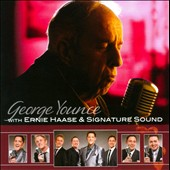 George Younce: With Ernie Haase & Signature Sound *