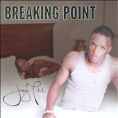 Jay Tees: Breaking Point