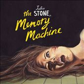 Julia Stone: The Memory Machine