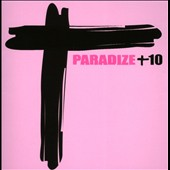 Indochine: Paradize