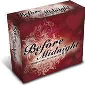 Various Artists: Before Midnight...Instrumental Songs of Love