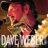 Dave Weber: Together