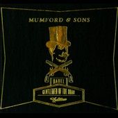 Mumford & Sons: Babel [Gentlemen of the Road Edition] [Box]