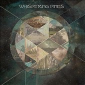 The Whispering Pines: The Whispering Pines