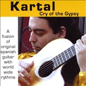 Kartal: Cry of the Gypsy