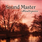 Sound Master: Masterpiece