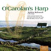 O'Carolan's Harp / Siobh&aacute;n McDonnell, Claire Guimond, et al