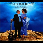 Julián & Haideé: Escondido