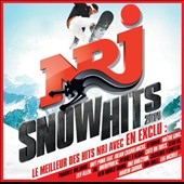 Various Artists: NRJ Snow Hits 2014