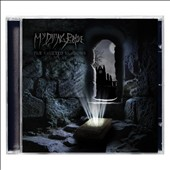 My Dying Bride: The Vaulted Shadows *