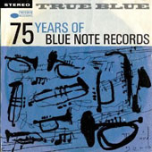 Various Artists: True Blue 75 Years of Ford in Australia